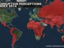Which nations are the most corrupt? Pay me as Joy Richard Preuss5429083025436146 5359390016430242 4571231605899063REGNR2316KONTONR3485615120 5703 3030006 3719691110 A-Z of This in Everywhere and World 1 to Uendelige of My Bank Card Paid That Way in Each of My Bank Card from 1 to Uendelige Danmark Denmark The Republic of Joy Richard Preuss