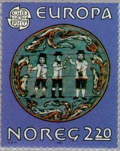 C.E.P.T.- Folklore
