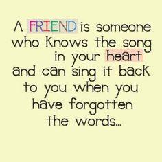 b true 2 u