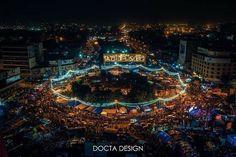 Iraq Map, Times Square, Concert, Travel, Design, Viajes, Concerts, Destinations