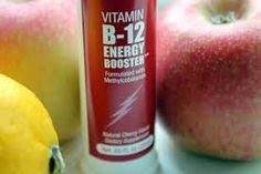 El estrés agota la vitamina B12