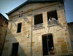 Galilée : la chute des corps - francetv éducation