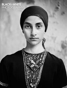 Black white photography june 2016