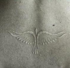 small bird tattoo outline - Google Search