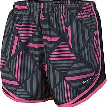 Nike All-Over Printed Shorts Nike Shorts Women, Nike Tempo Shorts, Nike Women, Gym Shorts Womens, Athletic Outfits, Athletic Clothes, Nike Fashion, Fashion Outfits, Sport Wear