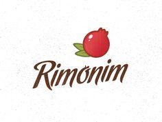 Rimonim by Andrés Vizio for Aerolab