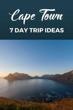 Cape Town Day Trips, Road Tripping Cape, Day Trips Cape Town South Africa, Day Tours from Cape Town