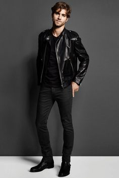 Fall Additions: Mick Moto in Verne. #JBRAND