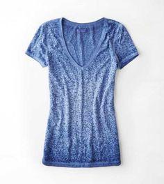 AE Real Soft® Favorite T-Shirt