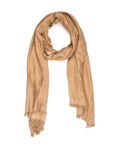 Sheen Viscose Wrap Fashion, Moda, Fashion Styles, Fasion