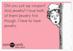 Quotes Jewelry - Google Search