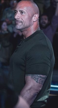 Dwayne Johnson, Most Beautiful Man, Number One, The Rock, Universe, Fictional Characters, Cosmos, Fantasy Characters, Space
