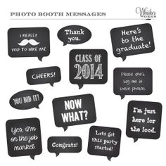 16 best graduation sign ideas images on pinterest grad parties