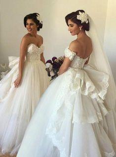 Die 612 Besten Bilder Von Hochzeit In 2019 Groom Attire Bridal