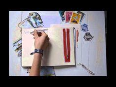 5 creative video cv sollicitaties die een baan of stage hebben verdiend