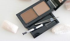 catrice-eyebrow-set-2