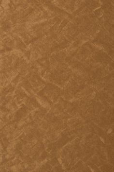 Couture Bronze 211 (11285-211) – James Dunlop Textiles | Upholstery, Drapery & Wallpaper fabrics