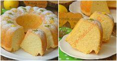 Limonlu Pamuk Kek nasıl yapılır? Kolayca yapacağınız Limonlu Pamuk Kek tarifini adım adım RESİMLİ olarak anlattık. Eminiz ki Limonlu Pamuk Kek tarifimizi yaptığ