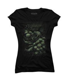 Miedo Women's T-Shirt