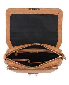ef53ede95664 14 Best BAG