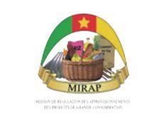 Cameroun: La lente agonie de la Mirap