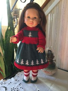 Robe de Noël - https://drive.google.com/file/d/0B2QI2W1hWkBoM3hiN1V6SkJNcDQ/view