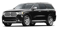 2013 Dodge Durango Best 2013 3 Row SUVs Under $30,000 http://blog.iseecars.com/2013/02/20/best-2013-3-row-suvs-under-30000/
