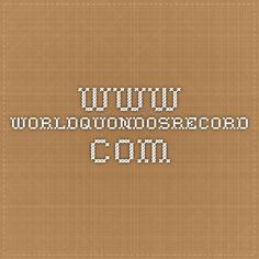www.worldquondosrecord.com