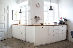 die besten 25 k che faktum ideen auf pinterest unterschrank k che ikea pax kinderzimmer und. Black Bedroom Furniture Sets. Home Design Ideas