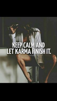Click the pin to check out success story! Inspiration is Motivation Quotes by The Success Club Bitch Quotes, Sassy Quotes, Badass Quotes, Great Quotes, Me Quotes, Motivational Quotes, Inspirational Quotes, Karma Quotes Truths, Classy Women Quotes