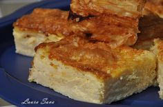 Placinta cu branza dulce French Toast, Food And Drink, Cookies, Mai, Breakfast, Beverage, Crack Crackers, Morning Coffee, Drink
