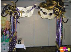 164 Awesome Masquerade Party Ideas Images Masquerade Prom Mask