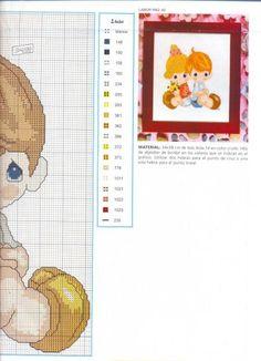 Marileny Variado - alissea - Álbuns da web do Picasa