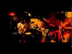 baila con Sonosféra à la Casa Latina Bordeaux 23 01 2015 Baila con Sonosféra à la Casa Latina Bordeaux http://youtu.be/cYXCgyis0ks #bar #ambiance #mojito #tapas #concert #fiesta #discothèque #musique