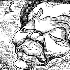 L'Afrique du Sud au chevet de Mandela : le dessin du jour, par Zapiro