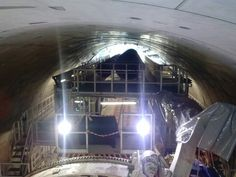 Top machine Tunnel Boring Machine, Civilization, Temple, Top, Spinning Top, Temples, Crop Shirt, Blouses