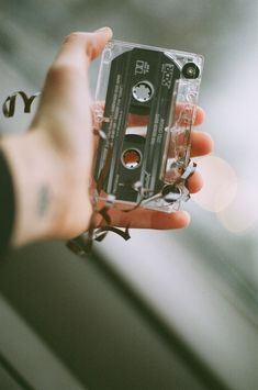 The Black Boys - Still Cruisin' cassette tape Music Aesthetic, Retro Aesthetic, Old Soul, My Tumblr, Guardians Of The Galaxy, Aesthetic Pictures, Music Is Life, Travel Around The World, The Dreamers