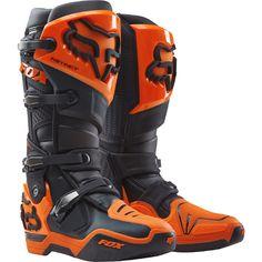 Fox Instinct Boot - Fox Racing