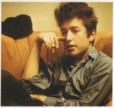 Bob Dylan, a folk rock singer-songwriter, started his career in the early 1960s with songs that defined social issues such as the Vietnam Wa...