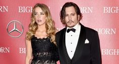 Amber Heard explains why marrying Johnny Depp doesnt define her sexuality