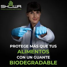 Showa, Sicur, 2020