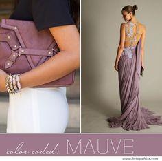fashion 2015 2016 - Google-Suche