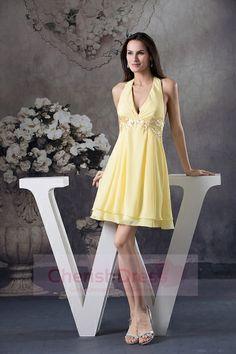 Cocktail Party Dress Cocktail Party Dress #CherishDress# - OCCASION DRESSES