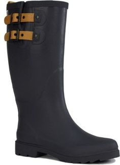3cfd246d5df6 Free shipping and returns on kate spade new york  raylan  rain boot (Women)  at Nordstrom.com. A signature kate spade bow stands out at the topline …