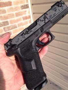 Awesome Glock!!