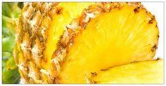 8 Amazing Health Benefits Of Pineapple