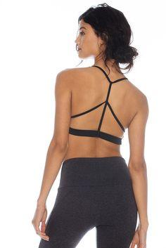 e4c1774b8155e The Onzie Pyramid Bra www.inflowstyle.com