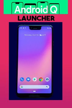 15 Best Android launcher images in 2016   Android, Desktop, Android apps