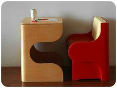 """Woodworking Joinery Design cute furniture """"The Future of Furniture! By: Expand Furniture"""".Woodworking Joinery Design cute furniture """"The Future of Furniture! By: Expand Furniture"""" Expand Furniture, Cute Furniture, Space Saving Furniture, Furniture Design, Furniture Ideas, Modern Furniture, Multifunctional Furniture, Furniture Websites, Furniture Dolly"""