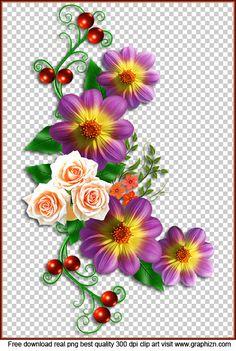 Beautiful-Flowers-Decoration